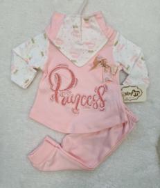 Princess GiftSet