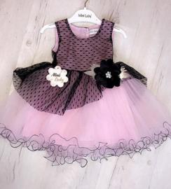 Party Dress Ballroom