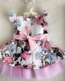 Boutique FlowerDress