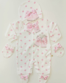 Exclusive Baby Princess Royal {LIMITED EDITION}