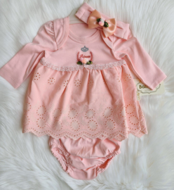 Limited Edition Princess Dress