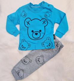 Baby Bear BasicSet