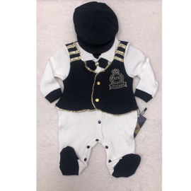 Titto Baby Exclusive Wear