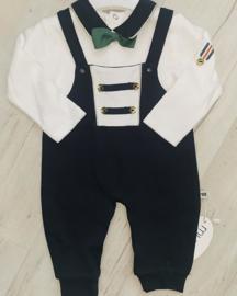 Keurig Babyboy suit