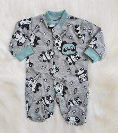 Prematuur Panda Babypakje