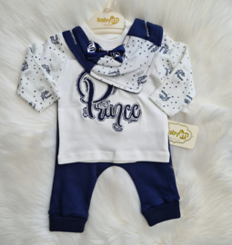 Baby Exclusive Prince Exclusive
