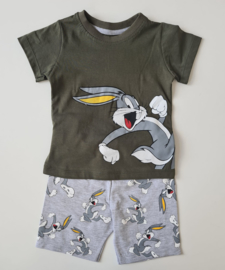 Bugs Bunny Zomer {Limited Edition}