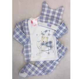 Cute Baby Bear Set