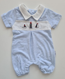 Baby Boutique Marin