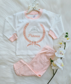 Baby Princess Set {New Collection}