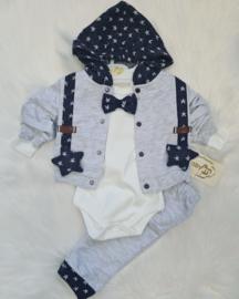 Exclusive Baby Newborn Star