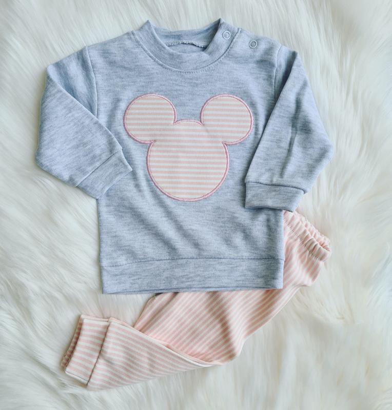 Trendy Minnie Comfy {WEEKAANBIEDING}