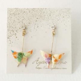 Vlinders01