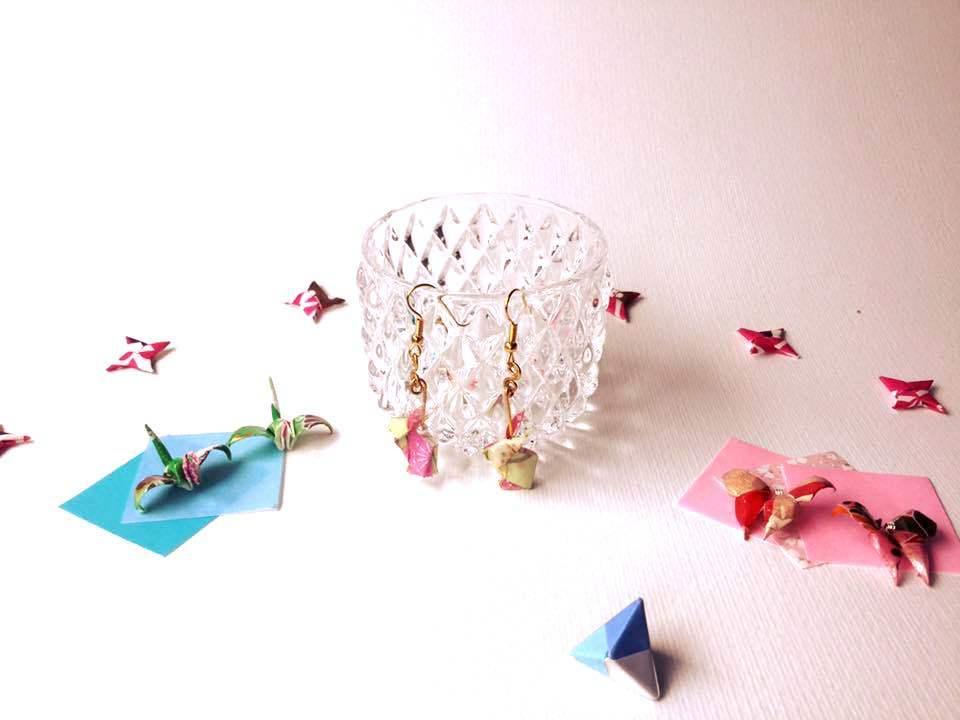 origami-image