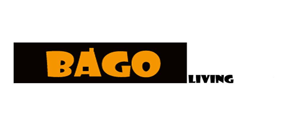 Bago Living