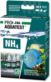 JBL Amonium Test-Set NH4
