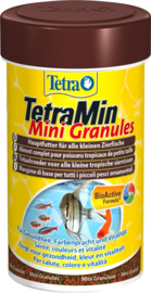 Min Mini Granulaat 100ml