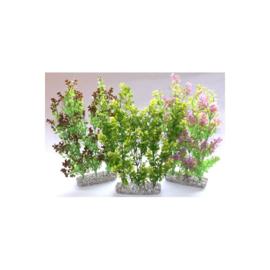 Hedge Maxi h:35cm