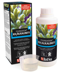 Red Sea Reef Foundation B (KH) 1000ml