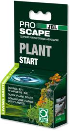 JBL Plantstart 2*8g