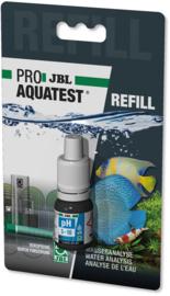 JBL Refill PH Test-Set 3-10