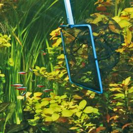 JBL Visschepnet Grof 8cm