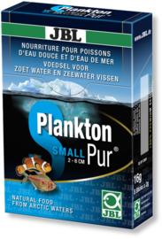 Planton Pur S2