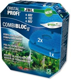 Combibloc II E4/7/902