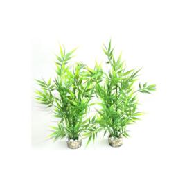 Bamboo Pick h:25cm