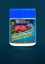 Reef Pulse 60g