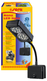 Sera Nano LED Light 2*2W