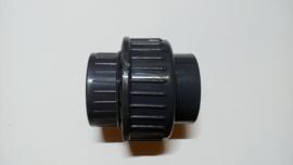 3/3 kopp O-ring 25mm PN16