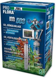 JBL Proflora M503 Set CO2