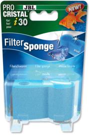 Procristal i30 Filterspons
