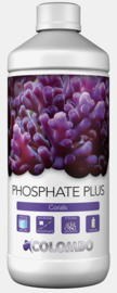 Colombo Phosphate Plus 1000ml