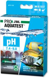 JBL PH Test-Set 7,4-9