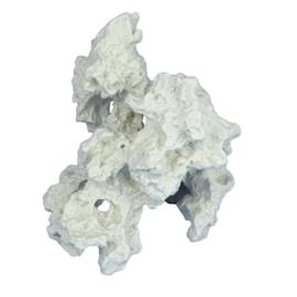 Chalkstone L 28,8*23,7*29,5 cm