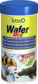Wafer Mix 250ml