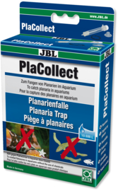JBL Placollect