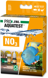JBL Nitraat Test-Set NO3