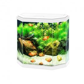Aqua 30 LED wit 40*20*45.5cm