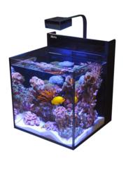 Nano Max Complete Reef System 75L