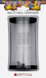 Colombo Bacto Ball Dispenser