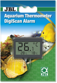 JBL Thermometer DigiScan Alarm