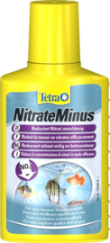 Tetra Nitrate Minus 100ml