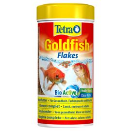 Tetra Goldfish Vlokken 250ml