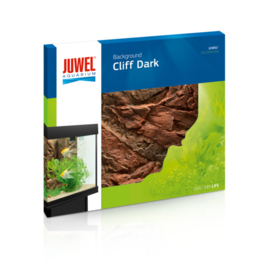 Juwel Cliff Dark 60*55cm