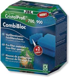 Combibloc cp E700/E900