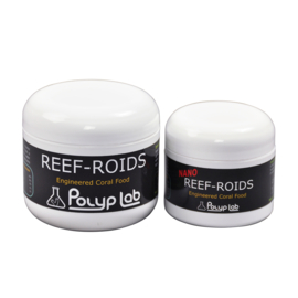 Polyplab Reef-Roids 30gr