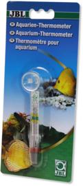 JBL Aquariumthermometer